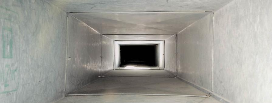 Ventilationsrengöring – Så ofta bör du göra rent ventilationen